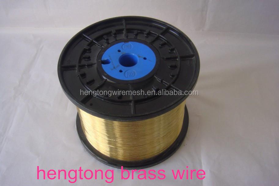 Hard Drawn Aluminium Wire Wholesale, Drawn Aluminum Suppliers - Alibaba