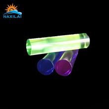 Plexiglass Wholesale, Rubber U0026 Plastics Suppliers   Alibaba