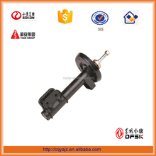 suspension auto part car shock absorber buffer