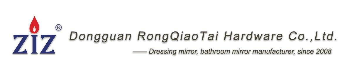 Rongqiao investments 101 retaj compound location map dubai investment park