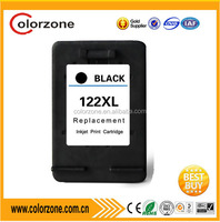 For HP 122 ink ,for HP ink 122,compatible ink for HP