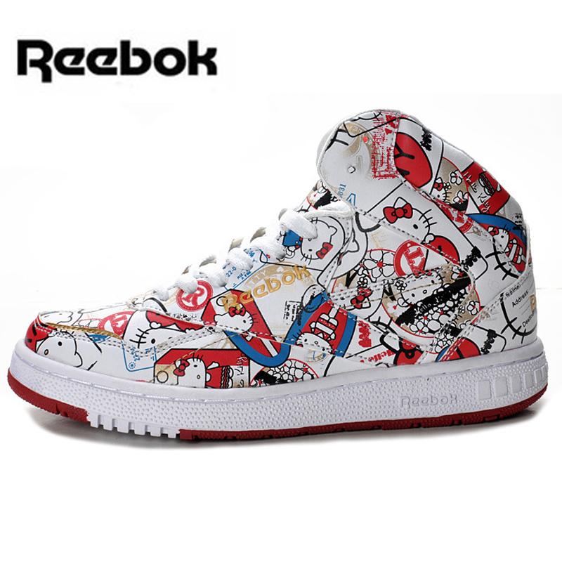Reebok-hello-kitty-women-s-skate-shoes-Skateboarding-Shoes.jpg