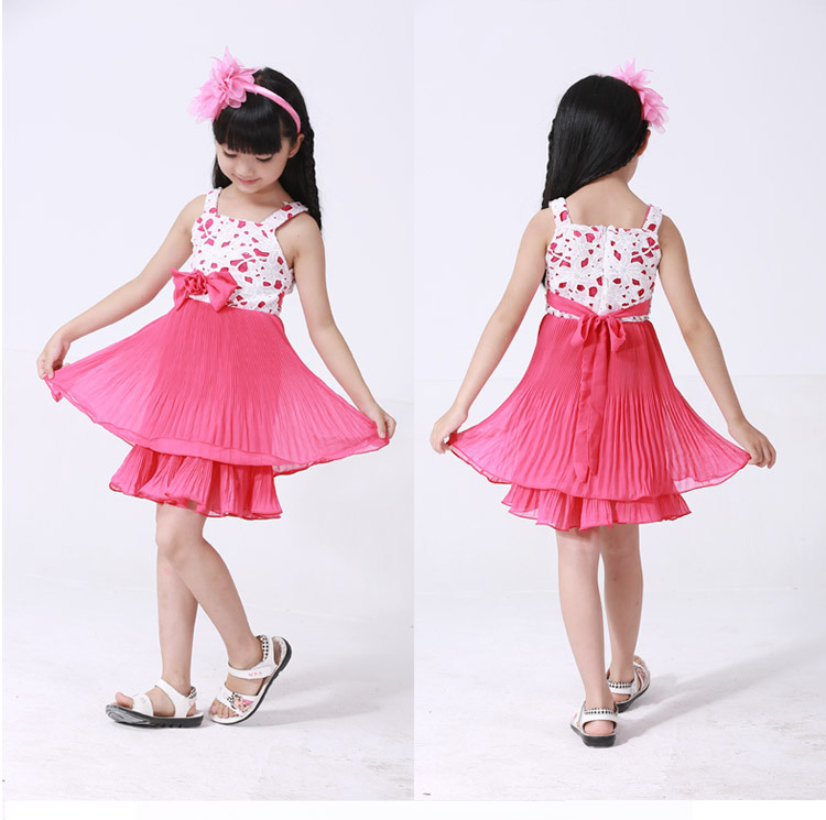 9be13d52a74e Cheap 12 In 1 Dress