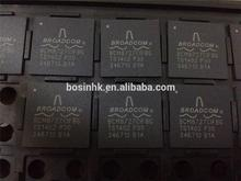 electronic component BCM8129 BCM8129DIFB