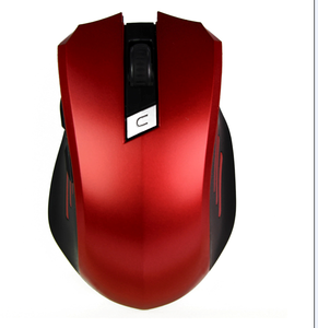 Types of computer wired gaming mouse wheel parts