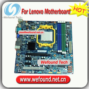 Lenovo ThinkCentre A52 Wireless Optical Mouse Driver