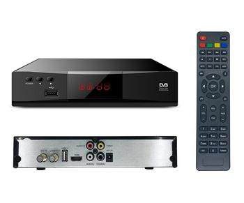 Speed Hd Satellite Receiver Dvb-s2 Free Forever Iptv,Youtube Tv Receiver -  Buy International Satellite Tv Receiver,Support Youtobe,Full Hd Digital Fta