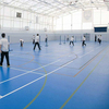 /product-detail/indoor-synthetic-basketball-courts-vinyl-sports-flooring-with-a-wood-grain-look-60683831629.html