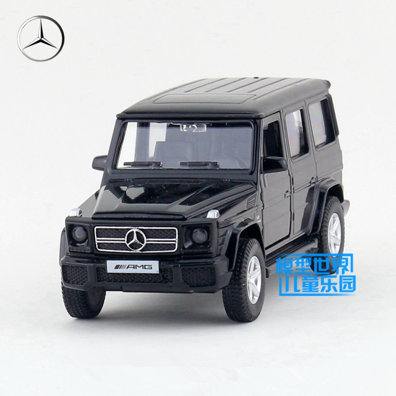 popular g63 amg buy cheap g63 amg lots from china g63 amg suppliers on. Black Bedroom Furniture Sets. Home Design Ideas