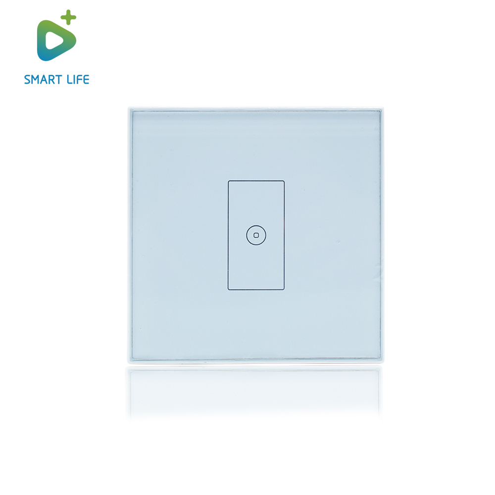 Intelligent Light Switch, Intelligent Light Switch Suppliers and ...