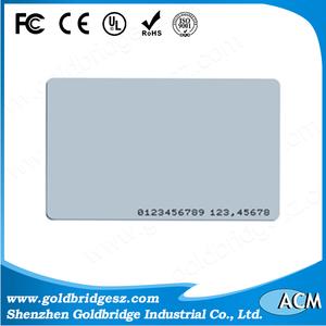 latest product of china irdeto 2 smart card
