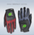 GOLF LEFT HAND GLOVES