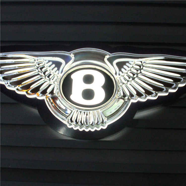 Car Emblems Wings Car Emblems Wings Suppliers And Manufacturers At
