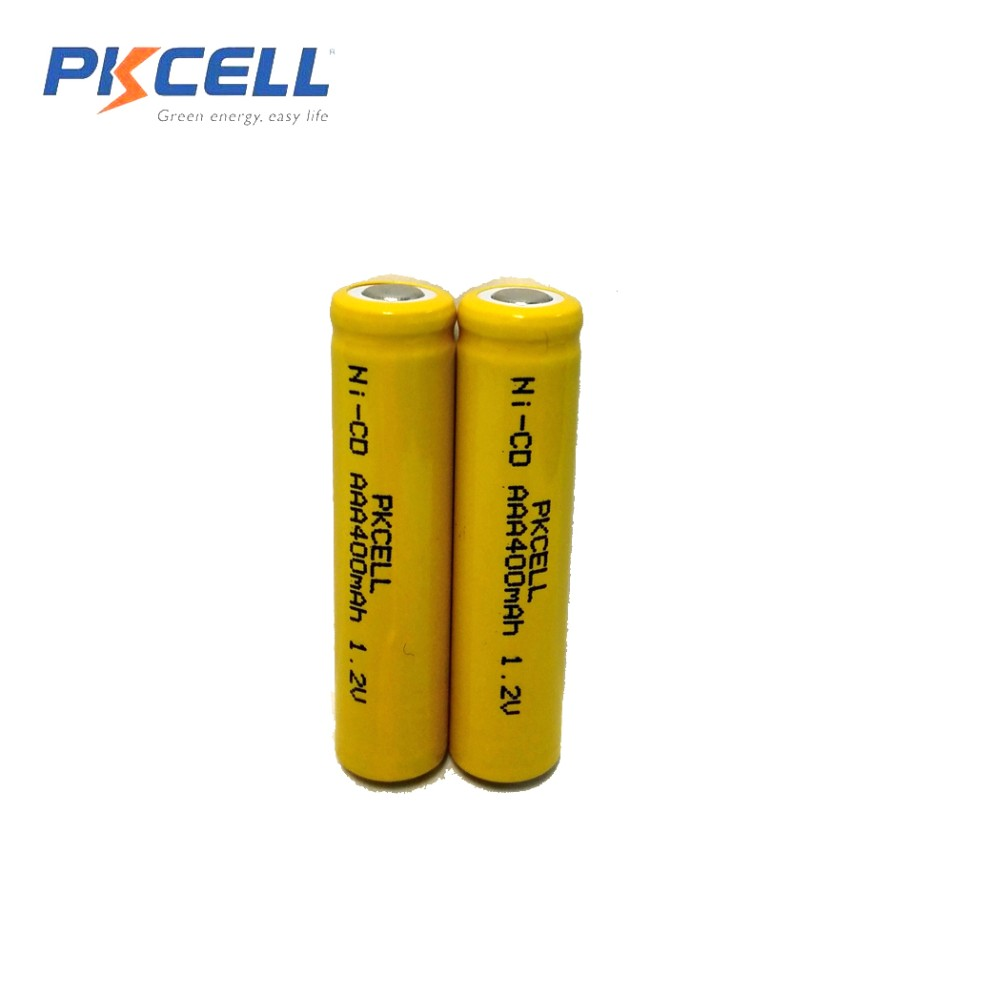 oem rechargeable aaa battery nicd 1 2v aaa 400mah batteries view rechargeable aaa battery. Black Bedroom Furniture Sets. Home Design Ideas