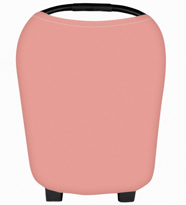 most popular public places OEM ODM service udder covers - breast feeding nursing cover