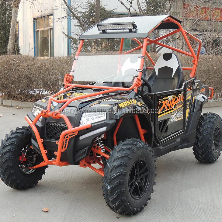 Go Kart Cross Buggy 400cc - Buy Product on Alibaba.com