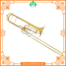 tb019 Piccolo f chiave <span class=keywords><strong>trombone</strong></span> <span class=keywords><strong>contrabbasso</strong></span>