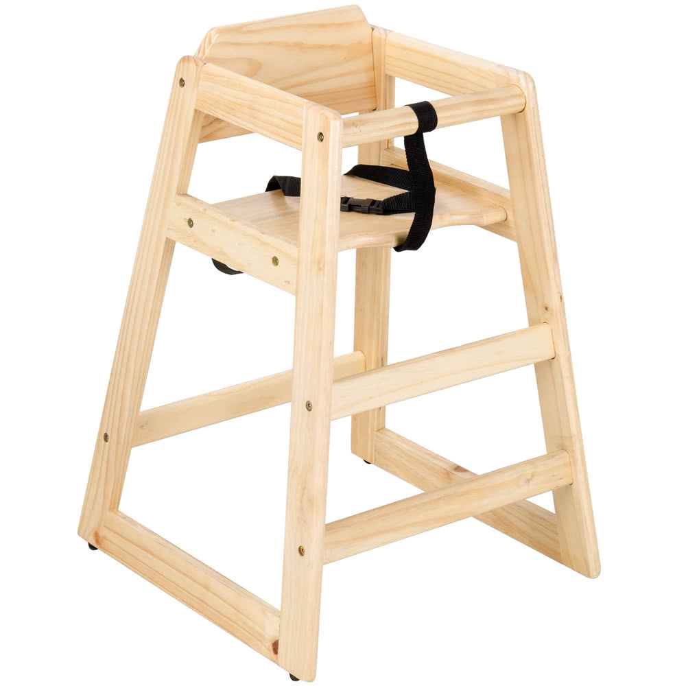Restaurant Hotel Banquet Used Baby High Chair For Sale - Buy Baby