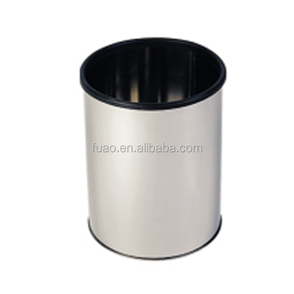 FUAO high quality Less expensive litter bin