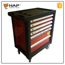 5abef861ae6 China Kraftwelle Tool Trolley