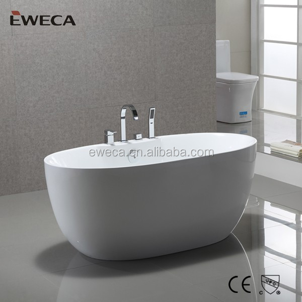 New Plastic Bath Tub, All kinds of Free Standing Bathtub, Bathtub Series