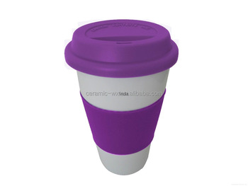 Contigo Travel Mugs Buy In Bulk