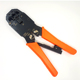High Quality krone amp crimping tool for rj45 keystone jack from China