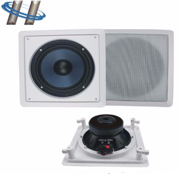 New Design Wireless Pa Commercial Sound System Best Ceiling Speakers Buy Pa Commercial Sound System Best Ceiling Speakers Pa Commercial Sound System