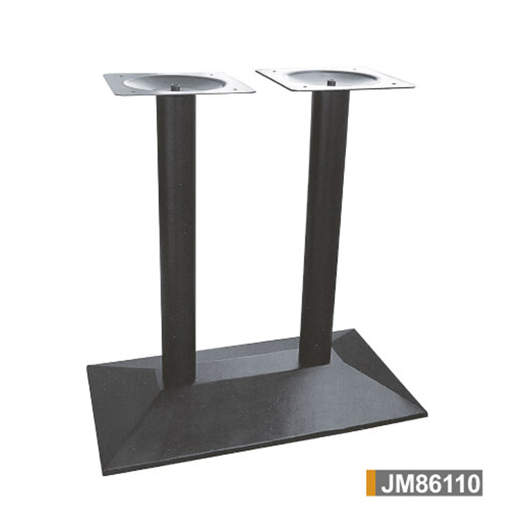 Adjustable Drafting Table Hardware For Glass Table Top