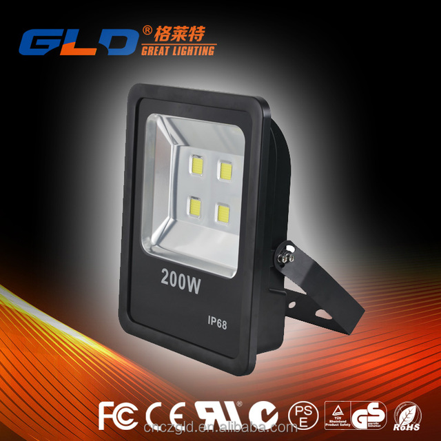 buy cheap china 4 outdoor lighting products find china 4 outdoor