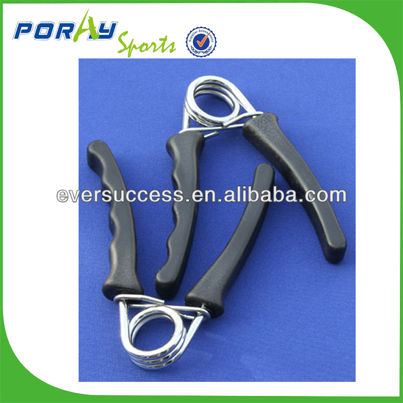 HAND GRIP/PLASTIC HANDGRIP/BODY BUIILDING EQUIPMENT/FITNESS PRODUCTS