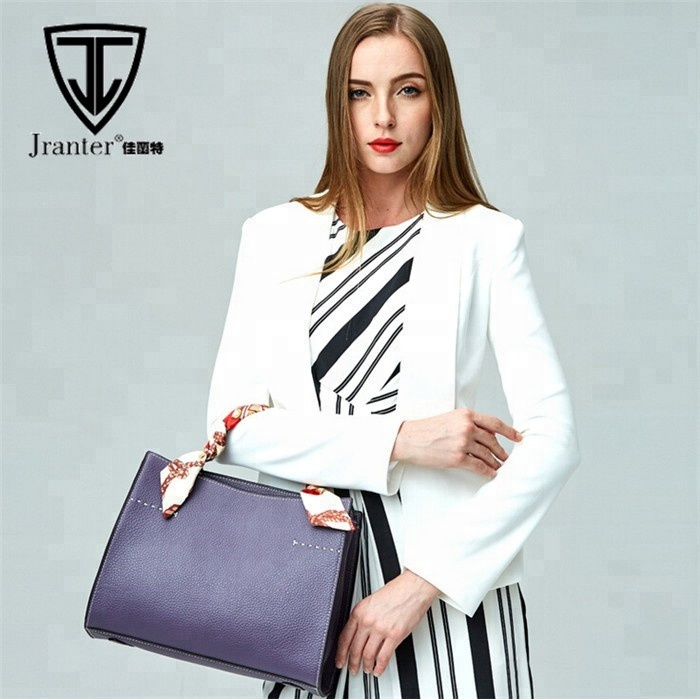 Fashion Custom Hand Bag Manufacturer <strong>Women's</strong> Leather Handbag hand bags for <strong>women</strong>