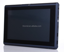 2016 neue 2gb wifi fenster <span class=keywords><strong>xp</strong></span> 10 zoll industrie tablet pc
