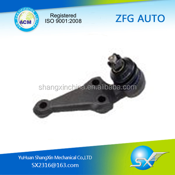 Toyota Supra high quality auto ball joint
