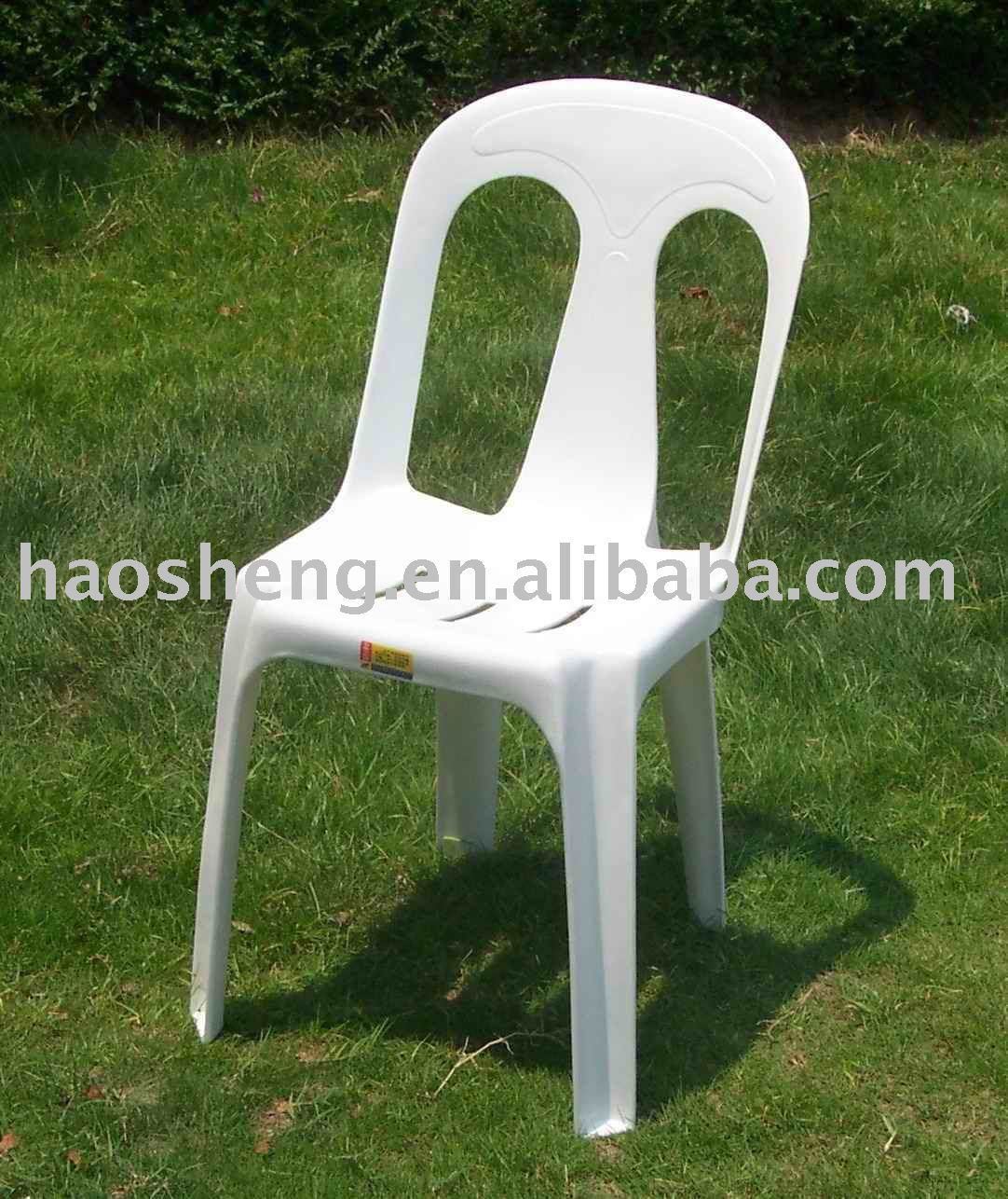 Garden Chairs Without Arms, Garden Chairs Without Arms Suppliers And  Manufacturers At Alibaba.com