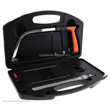 Magic hand tools saw 11 in 1 set