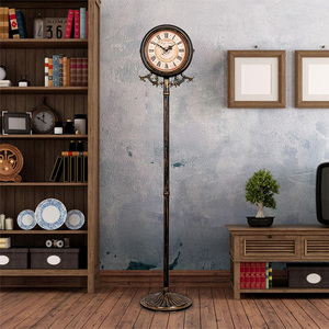 Grandfather Floor Clocks Grandfather Floor Clocks Suppliers And