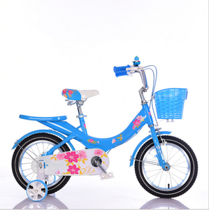 2019 comfortable safety ce 14 inch bike girls/factory price children kid bike/online kids cycle for sale