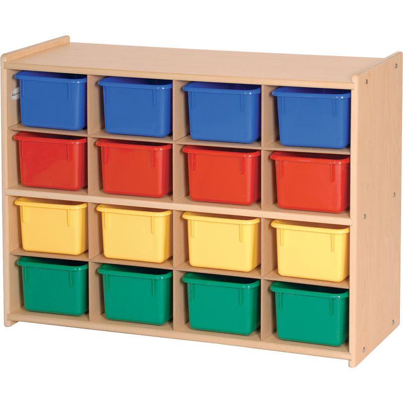 Kinder Wohnzimmer Holzspielzeug Brust Von 4 Schubladen Kinder Spielzeug Schrank Buy Lagerschranke Holz Mobel Mobel Schrank Product On Alibaba Com