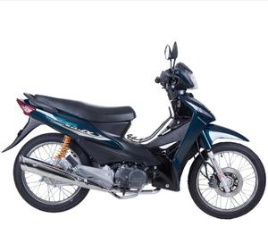 2019 Chongqing cheap motorcycle 110cc tiger cub for sale /KN110-8