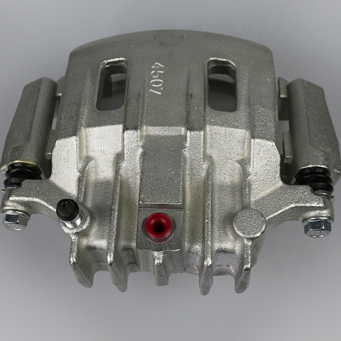 B o x i n g Good Price High-quality Brake Caliper 9R0004 For FORD OEM F81Z2552DA