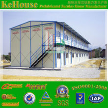 china cheap prefabricated house prices