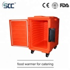 Catering service equipment non electric food warmer for sale