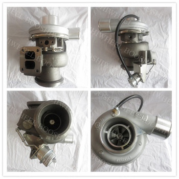S310g080 C9 Engine Turbocharger 216-7815 198-1846 198-1845 248-0323 174976  197-4998 178479 250-7701 For Cat Industrial Earth M - Buy 216-7815 198-1846