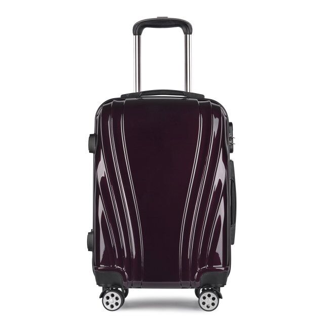 Hand Carry Luggage Sale, Hand Carry Luggage Sale Suppliers and ...