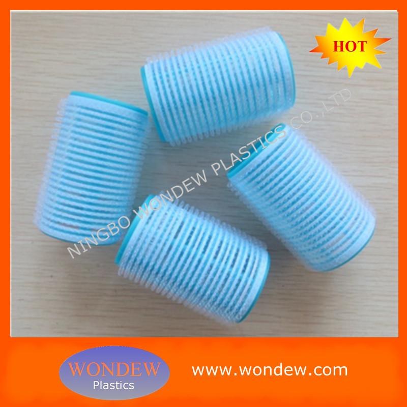 Flexible Hair Rollers Rubber Hair Rollers Buy Flexible