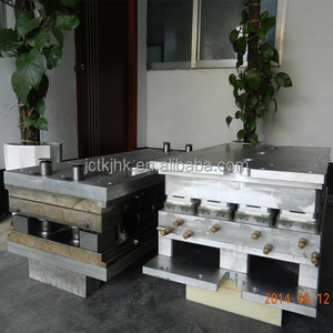 continuous thermoforming and automatic punching mold die suppliers