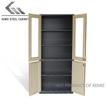 Cole Steel Filing Cabinets, Cole Steel Filing Cabinets Suppliers And  Manufacturers At Alibaba.com