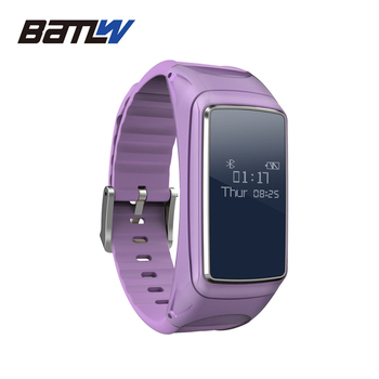 Batl B7 Long Standby Time China Bluetooth Headset Price