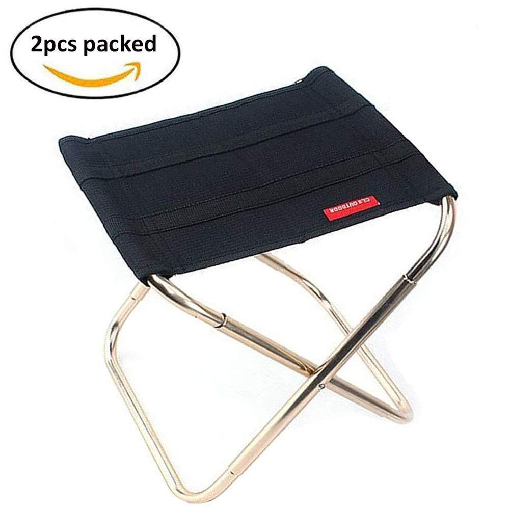 Admirable Cheap Easy Fold High Chair Find Easy Fold High Chair Deals Machost Co Dining Chair Design Ideas Machostcouk